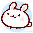 あすか@12日東3・コ-08b Social Profile