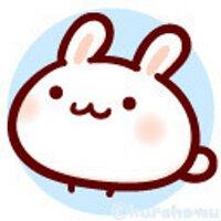 あすか@12日東3・コ-08b | Social Profile