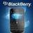 Twitter result for Home Shopping Direct from FreshBlackBerry
