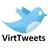 VirtTweets