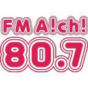FM AICHI