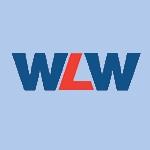 WLW-Wer liefert was?