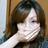 @yunko_ayane