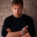 Photo of IgorChapurin's Twitter profile avatar