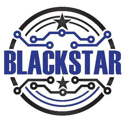 Blackstarpool1
