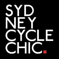 Sydney Cycle Chic | Social Profile