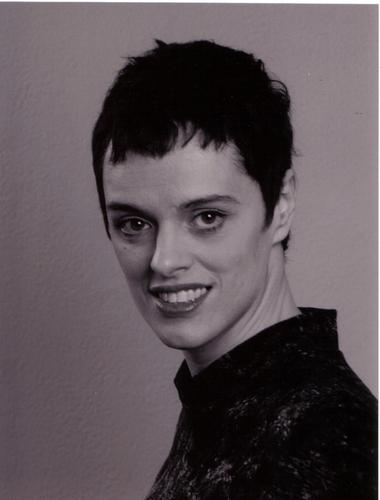 AraceliMasArte Social Profile