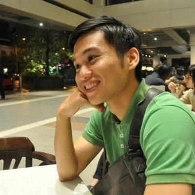 Wong Kee Luen | Social Profile