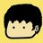 The profile image of camo13145
