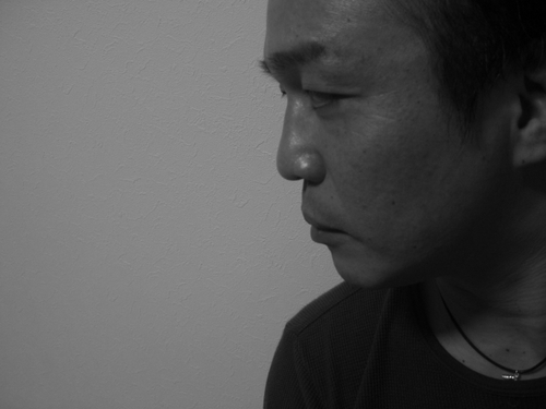 宇野健吾 Social Profile