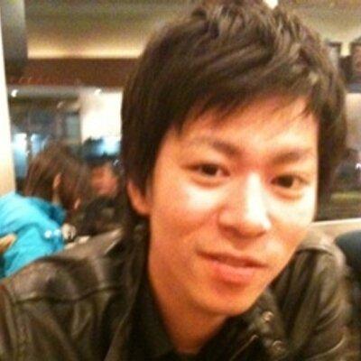 shimoji takehisa | Social Profile