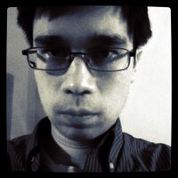 Brian Yee | Social Profile