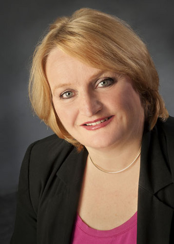 Diane Janzen