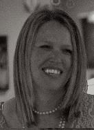 Karen Pokras Social Profile