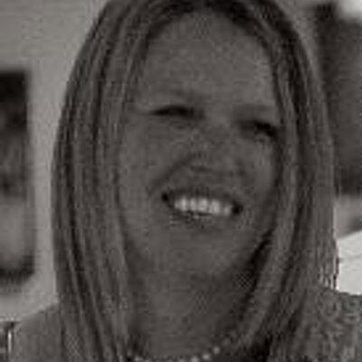 Karen Pokras | Social Profile