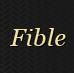 Fible.cz