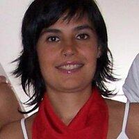 Gloria Echavarri | Social Profile