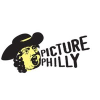 @picture_philly