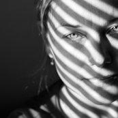 Annika R | Social Profile