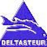 deltasteur