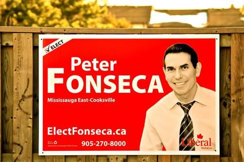 Peter Fonseca