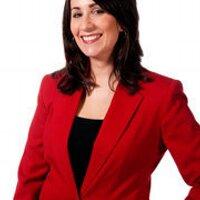 Tara Hernandez   Social Profile