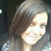 Susan Roberts | Social Profile