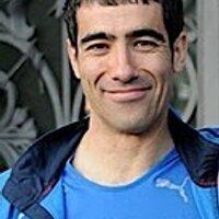 Pedro Duque | Social Profile