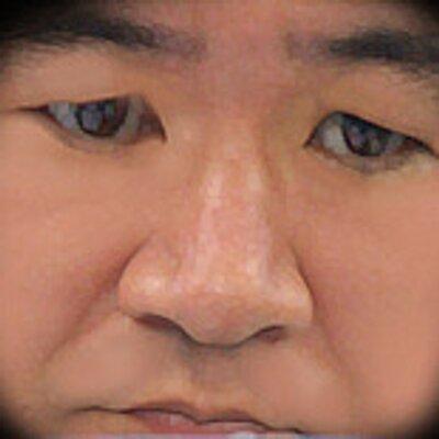 吉田ポール   Social Profile