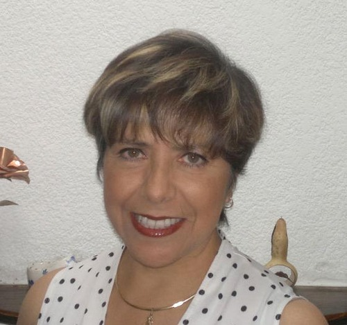 Liliana E Gonzalez Social Profile