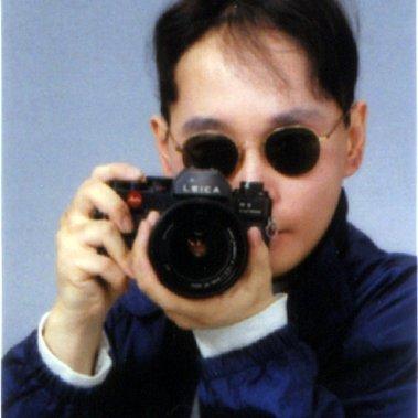 Masayoshi Ohtani | Social Profile