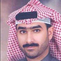 Ammar Hussain | Social Profile