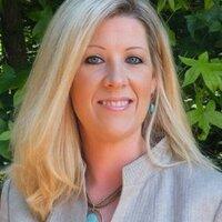 Lynette K. Dutton  | Social Profile