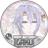 The profile image of mako_raffiy