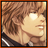 The profile image of tetsuo_bot2