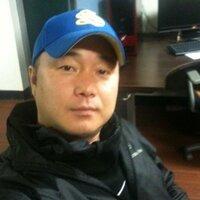 HongSunHo | Social Profile