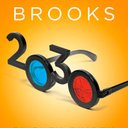 Albert Brooks (@AlbertBrooks) Twitter