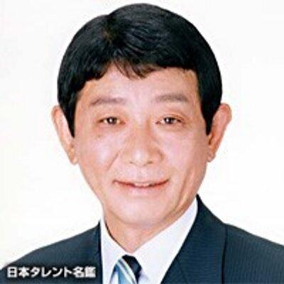 水谷 ひろし | Social Profile