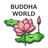 buddha_world