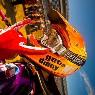 Ricky Renner | Social Profile