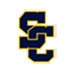 Comet Athletics's Twitter Profile Picture