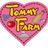 tommyfarm