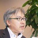 山本一郎(Ichiro Yamamoto)