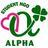 NGO_ALPHA