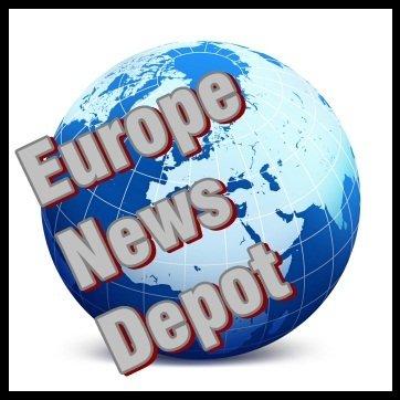 Europe News Depot