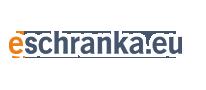 Eschánka.eu