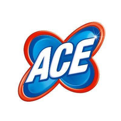 ACE UK