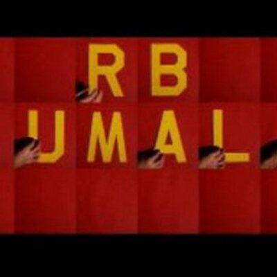 R.B. Umali | Social Profile