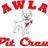 @AWLAPitBullCrew