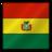 Noticia_Bolivia